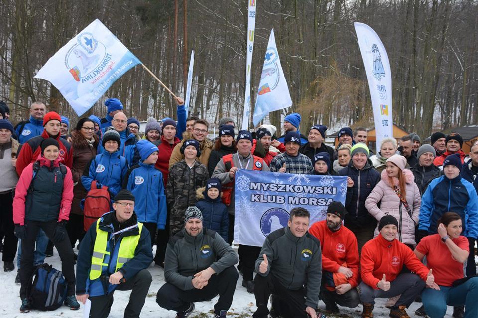 Termoklina - Morskoe 2018
