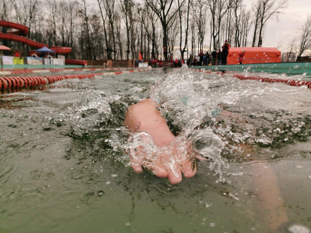 V-Barbórkowo–Mikołajkowe-Otwarte-Mistrzostwa-Polski-w-Zimowym-Pływaniu-14