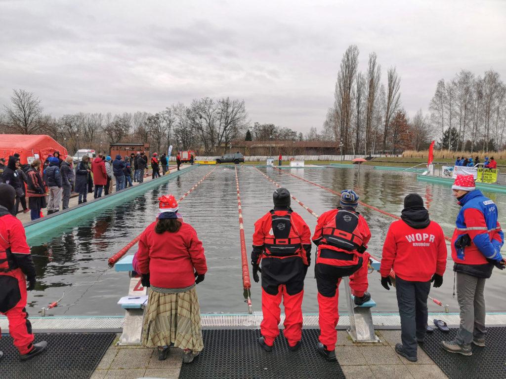 V-Barbórkowo–Mikołajkowe-Otwarte-Mistrzostwa-Polski-w-Zimowym-Pływaniu-15
