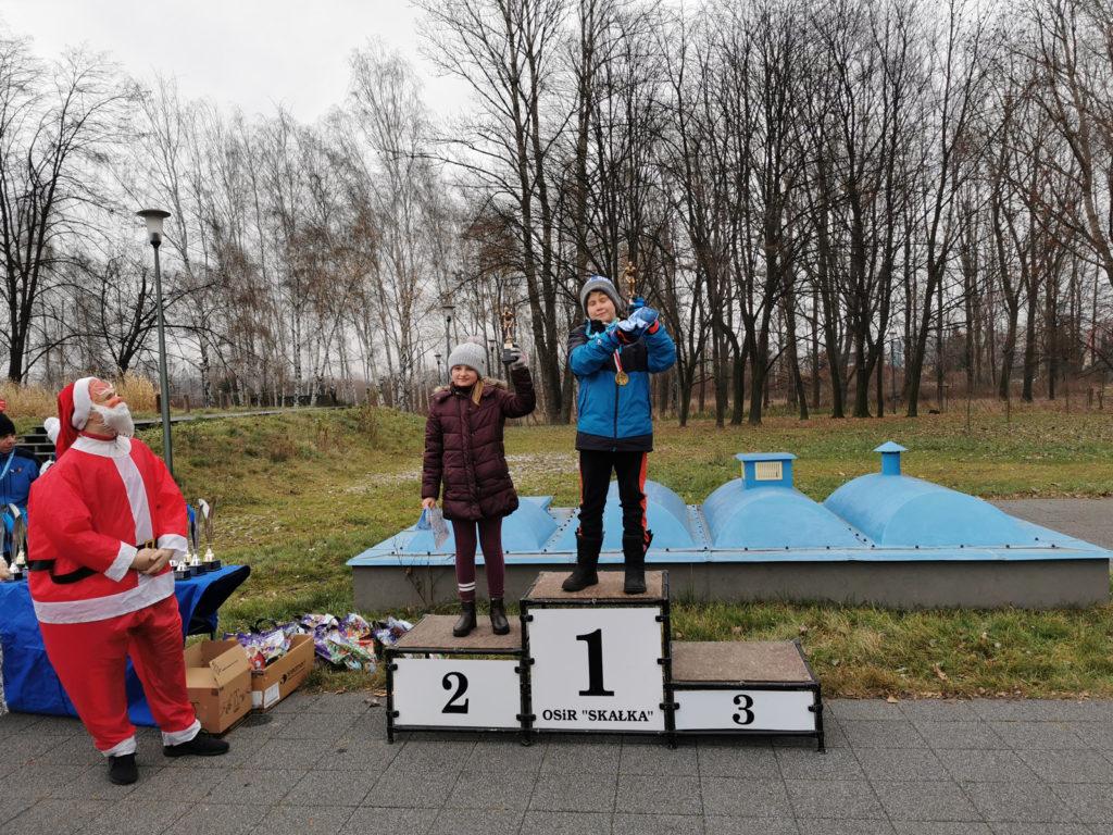 V-Barbórkowo–Mikołajkowe-Otwarte-Mistrzostwa-Polski-w-Zimowym-Pływaniu-17