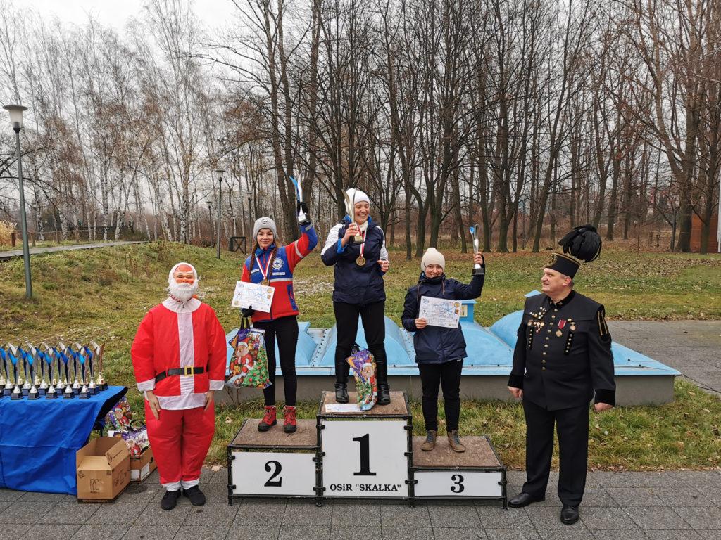 V-Barbórkowo–Mikołajkowe-Otwarte-Mistrzostwa-Polski-w-Zimowym-Pływaniu-18