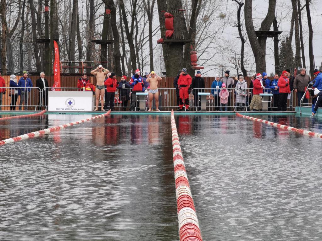 V-Barbórkowo–Mikołajkowe-Otwarte-Mistrzostwa-Polski-w-Zimowym-Pływaniu-5